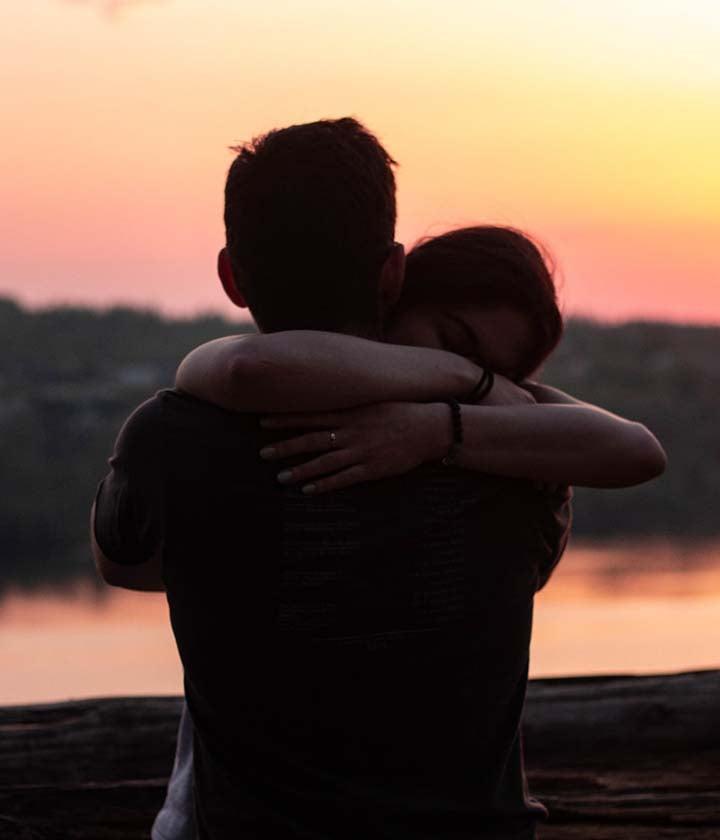 anastasia sklyar intimacy