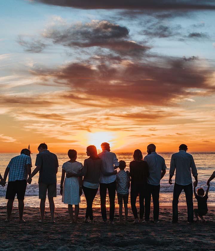 navigating-family-dynamics